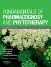 Fundamentals of Pharmacognosy and Phytotherapy E-Book - eBook