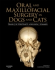Oral and Maxillofacial Surgery in Dogs and Cats - E-Book - eBook