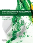 Drug Discovery and Development - E-Book : Technology in Transition - eBook