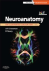 Neuroanatomy E-Book - eBook