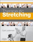 Therapeutic Stretching in Physical Therapy E-Book : Towards a Functional Approach - eBook