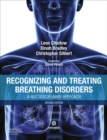 Recognizing and Treating Breathing Disorders E-Book - eBook