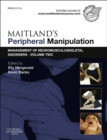 Maitland's Peripheral Manipulation E-Book : Management of Neuromusculoskeletal Disorders - Volume 2 - eBook