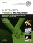 Maitland's Vertebral Manipulation E-Book : Management of Neuromusculoskeletal Disorders - Volume 1 - eBook