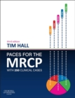 PACES for the MRCP - E-Book : with 250 Clinical Cases - eBook