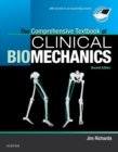 The Comprehensive Textbook of Clinical Biomechanics : with access to e-learning course <br>[formerly Biomechanics in Clinic and Research] - Book