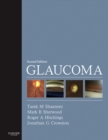 Glaucoma E-Book - eBook