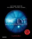 The Eye E-Book : Basic Sciences in Practice - eBook