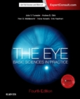The Eye : Basic Sciences in Practice - Book