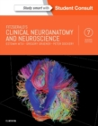 Fitzgerald's Clinical Neuroanatomy and Neuroscience - Book