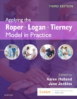 Applying the Roper-Logan-Tierney Model in Practice - E-Book - eBook