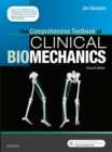 The Comprehensive Textbook of Biomechanics - E-Book : with access to e-learning course [formerly Biomechanics in Clinic and Research] - eBook