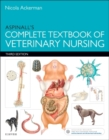 Aspinall's Complete Textbook of Veterinary Nursing - Book