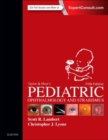 Taylor and Hoyt's Pediatric Ophthalmology and Strabismus - Book