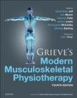 Grieve's Modern Musculoskeletal Physiotherapy E-Book - eBook