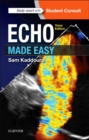 Echo Made Easy - Book