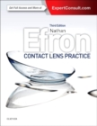 Contact Lens Practice - Book