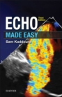 Echo Made Easy E-Book - eBook