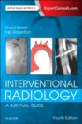 Interventional Radiology: A Survival Guide - Book