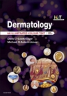 Dermatology E-Book : An Illustrated Colour Text - eBook