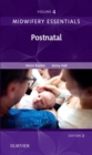 Midwifery Essentials: Postnatal : Volume 4 - Book