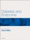 Diabetes and Endocrine E-Book : Key Articles from the Medicine journal - eBook