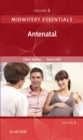 Midwifery Essentials: Antenatal E-Book : Volume 2 - eBook