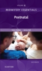 Midwifery Essentials: Postnatal E-Book : Volume 4 - eBook
