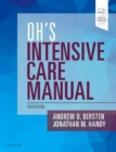 Oh's Intensive Care Manual - Book