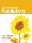 Self-Assessment in Paediatrics E-BOOK : MCQs and EMQs - eBook
