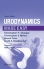 Urodynamics Made Easy E-Book - eBook