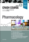 Crash Course Pharmacology - Book