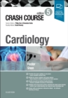 Crash Course Cardiology - Book