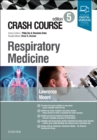 Crash Course Respiratory Medicine - Book