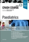Crash Course Paediatrics - Book
