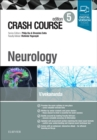Crash Course Neurology - eBook