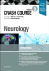Crash Course Neurology - Book
