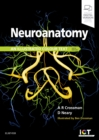 Neuroanatomy: an Illustrated Colour Text - Book