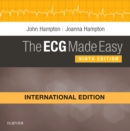The ECG Made Easy, International Edition - Book