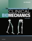 The Comprehensive Textbook of Biomechanics [no access to course] E-Book : [formerly Biomechanics in Clinic and Research] - eBook