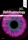 Ophthalmology : An Illustrated Colour Text - Book