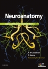 Neuroanatomy E-Book : An Illustrated Colour Text - eBook