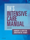 Oh's Intensive Care Manual E-Book - eBook