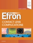Contact Lens Complications - Book