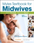 Myles Textbook for Midwives - Book
