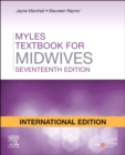 Myles' Textbook for Midwives E-Book - eBook