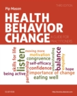 Health Behavior Change E-Book : A Guide for Practitioners - eBook