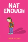 Nat Enough - Book