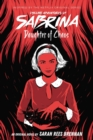 Daughter of Chaos (The Chilling Adventures of Sabrina Novel #2) - Book