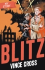 Blitz (reloaded look) - eBook